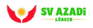 SV Azadî